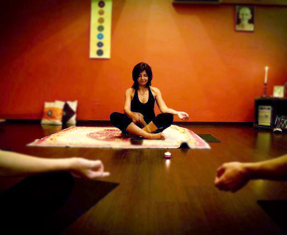 lezione-yoga-dettaglio