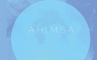 thumbnail-ahimsa-non-violenza