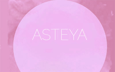 3^ settimana: Asteya, non appropriarsi