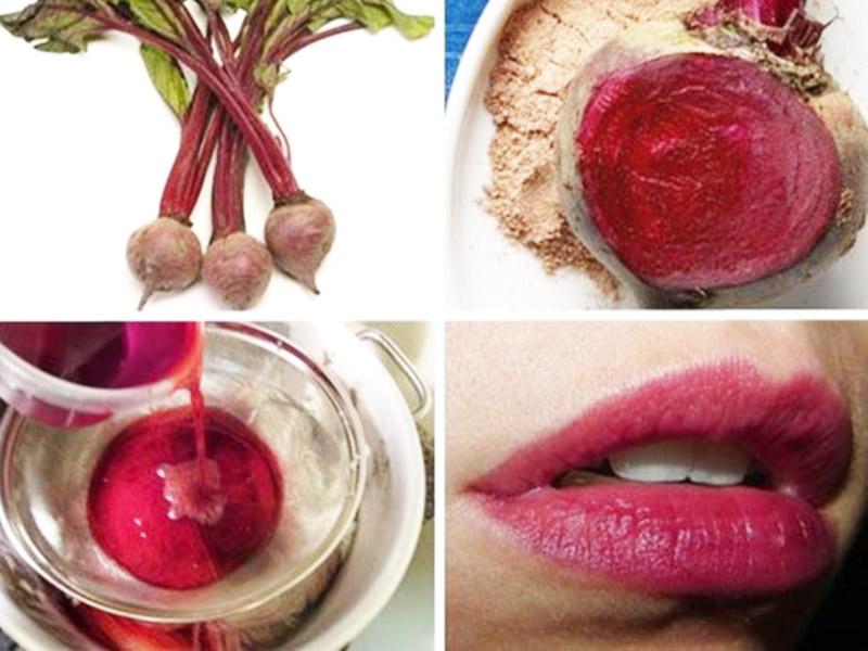 Cosmetici Naturali e cura della pelle. Un incontro informativo.