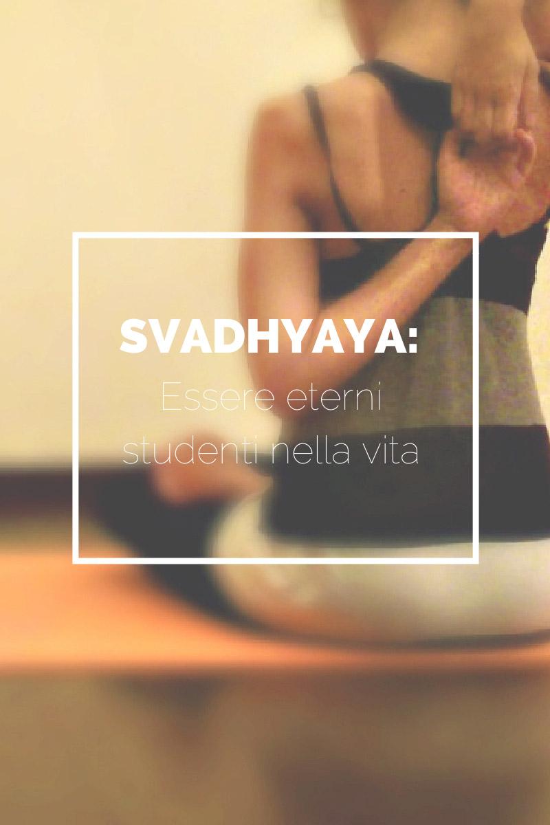 Svadhyaya-Patanjali-Studia-Te-stesso