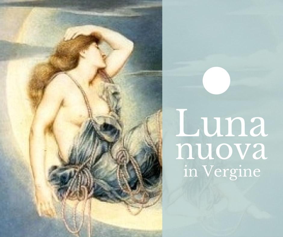 luna-nuova-vergine