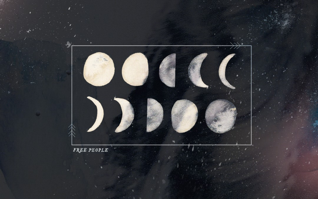 Luna Nuova in Scorpione + Eclisse Solare 23 Ottobre
