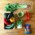 ricetta-guacamole-burrito