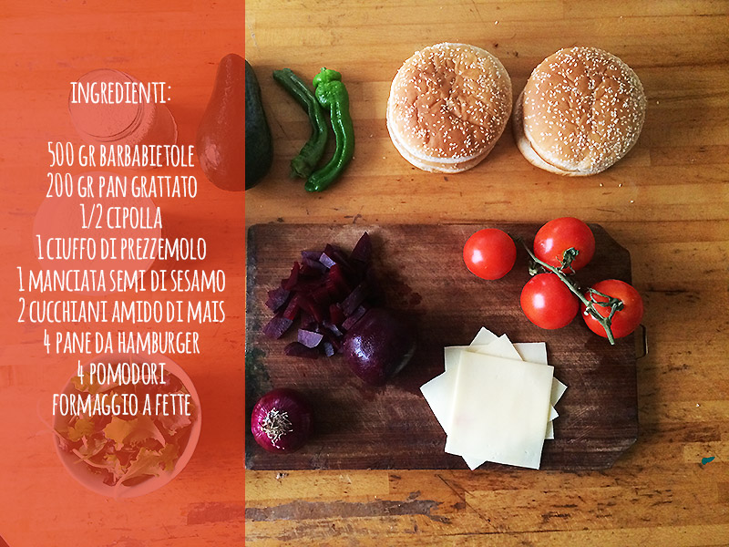 ingredienti-hamburger-barbabietole