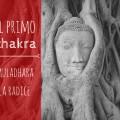 muladhara-il-primo-chakra-radice