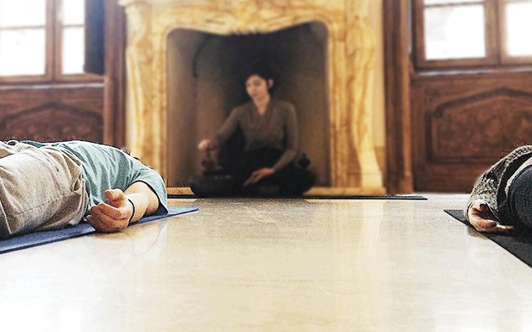 Per essere insegnante di Yoga devo saper fare tutte le posizioni?
