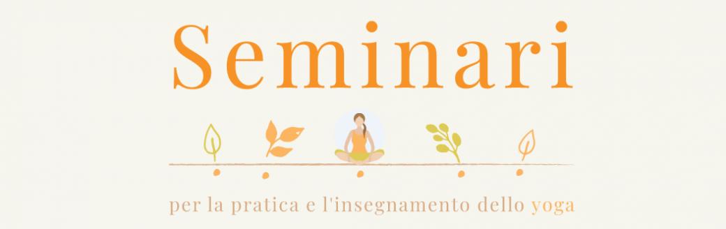 SEMINARI-header