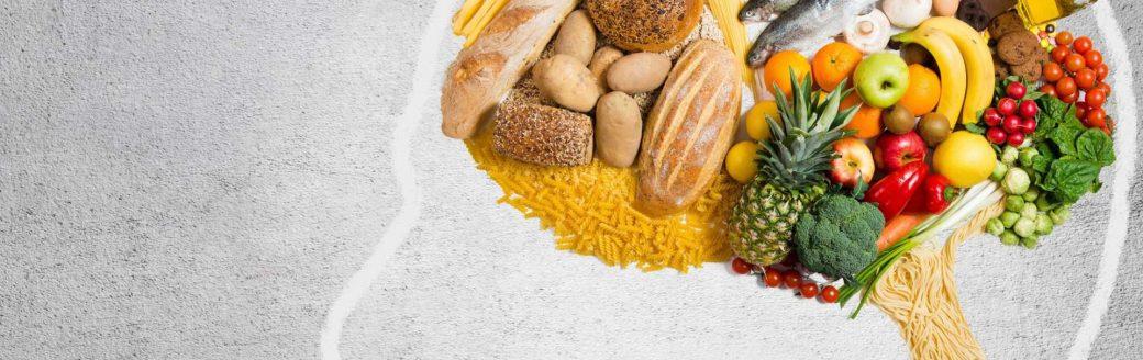 mindfulness alimentazione