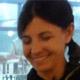 Emanuela Massardi